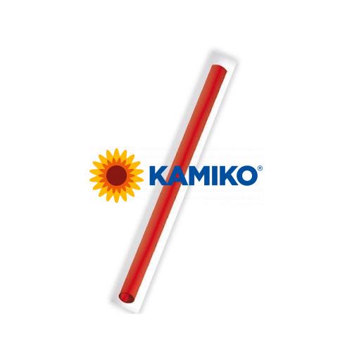Slamky JUMBO hygienicky balené 24 cm, pr. 8 mm
