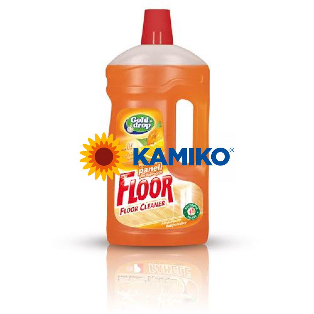 FLOOR na laminátové podlahy, 1 l