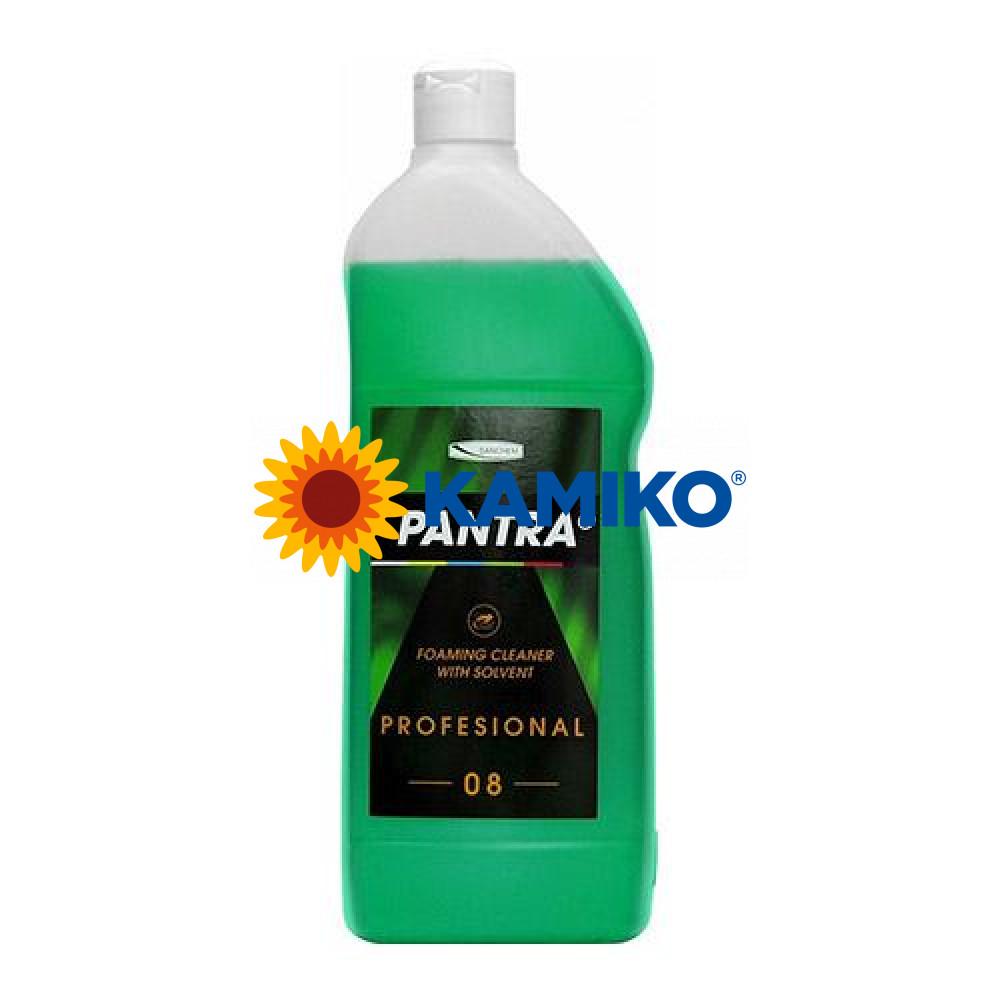 PANTRA 08 1000ml na podlahy