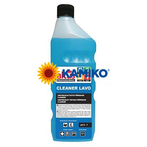 ALTUS Professional Cleaner Lavo 1000ml