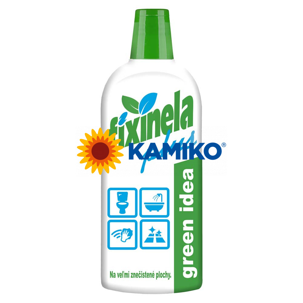 FIXINELA Plus 500 ml