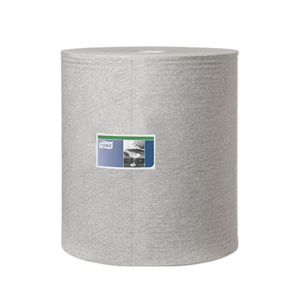 Netkaná textília TORK INDUSTRIAL CLEANING