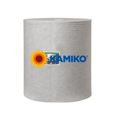 Netkaná textília TORK INDUSTRIAL CLEANING 950, sivá