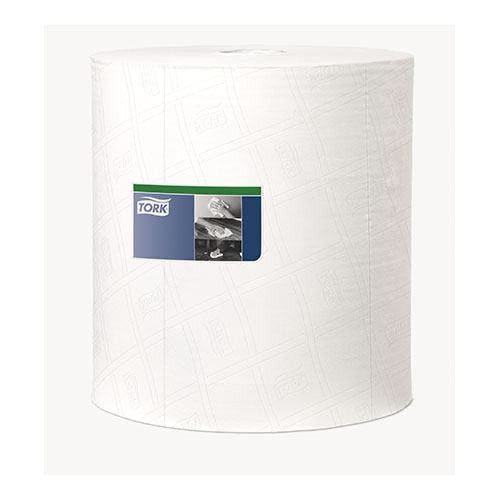 Netkaná textília TORK HEAVY-DUTY CLEANING