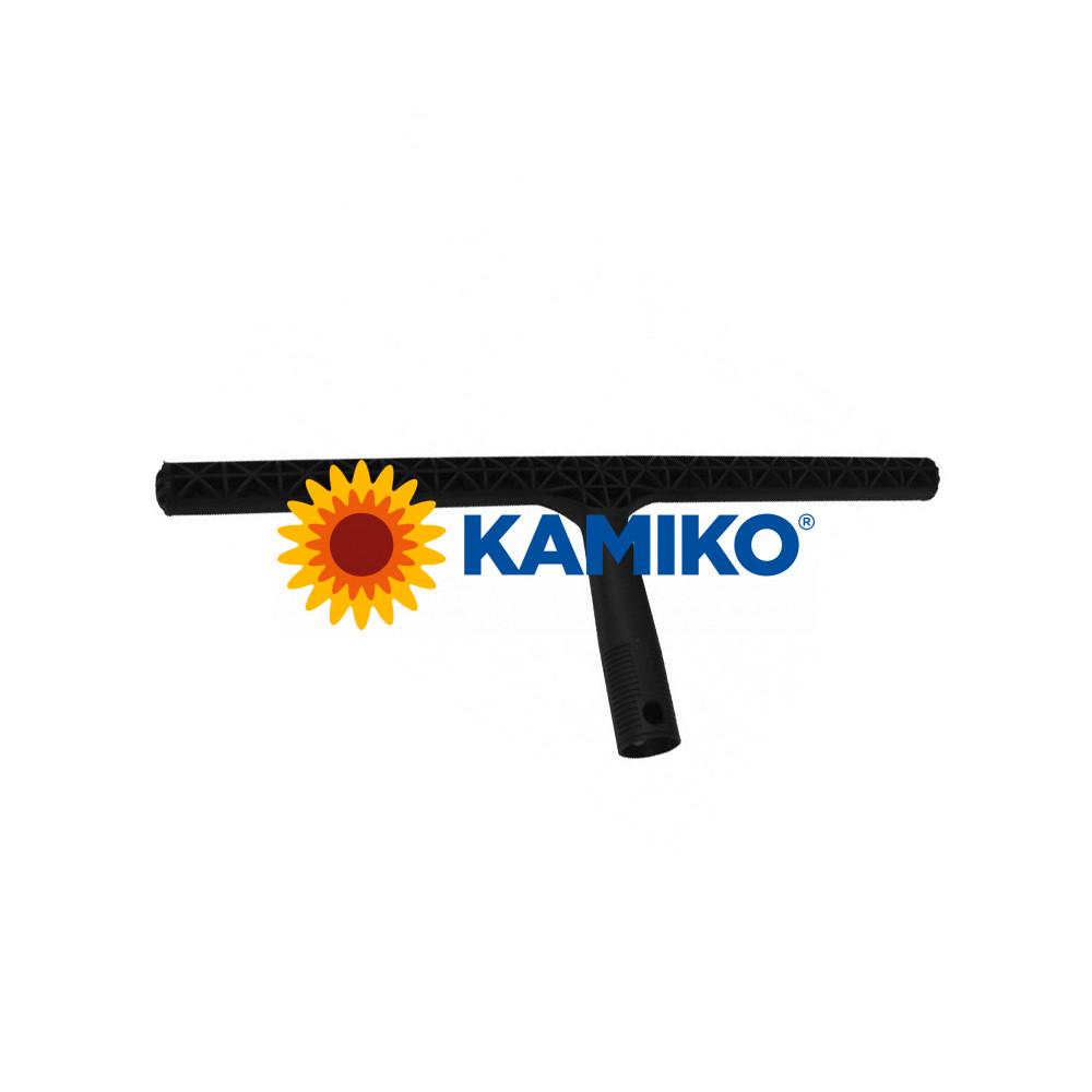Držiak okenného mopu štandard 45 cm, plastový