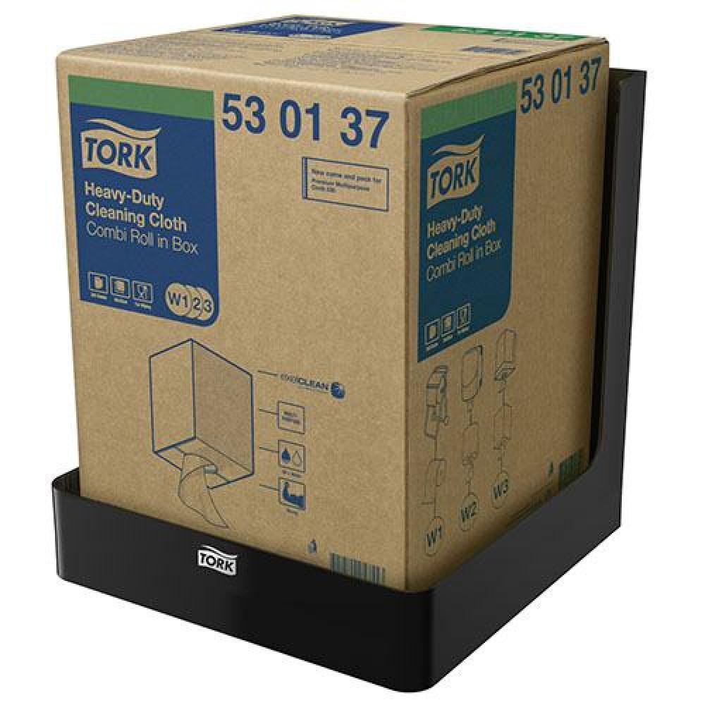 Nástenný stojan TORK BOX