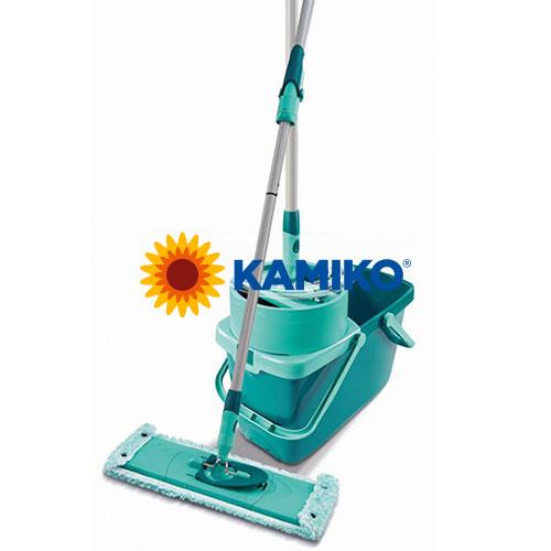Set Leifheit Clean Twist Extra soft M 52014