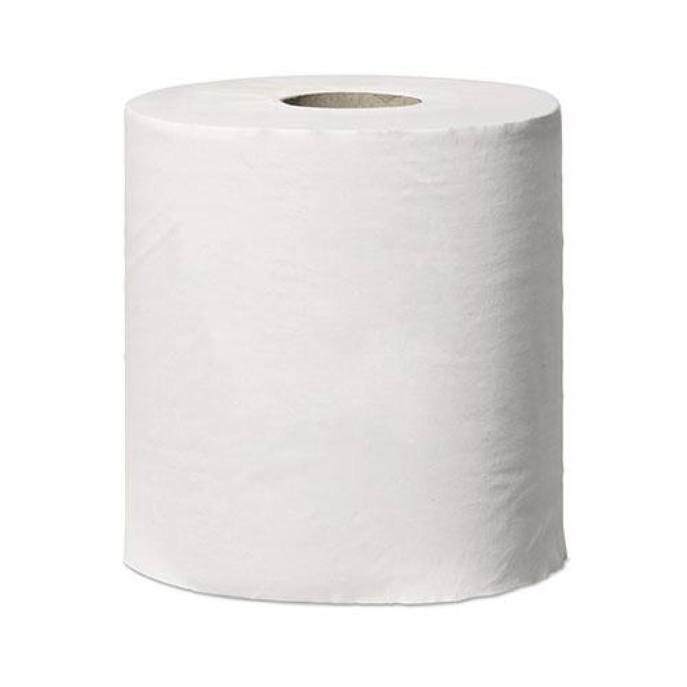 Papierová rolka 1vr TORK MAXI REFLEX 300m, biela