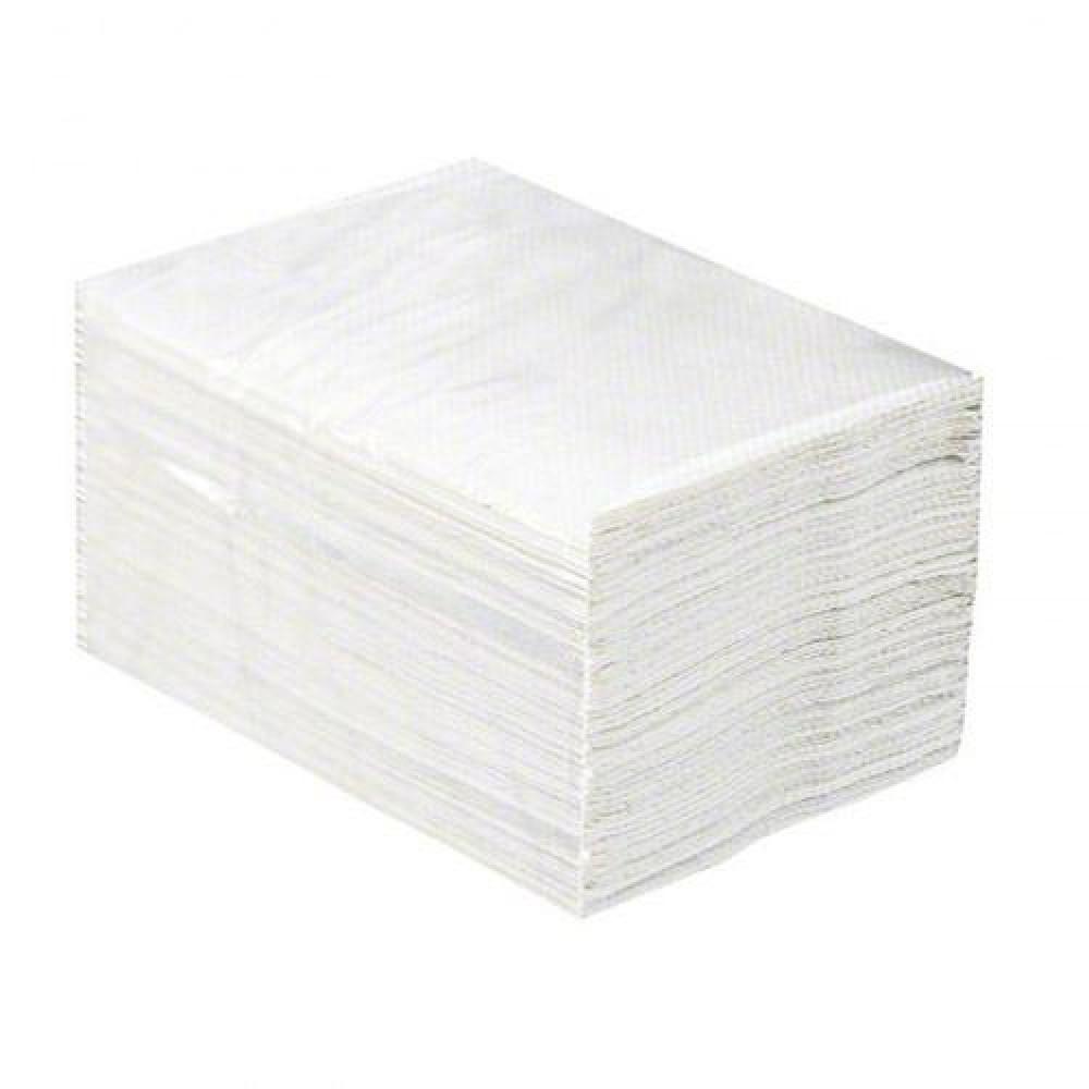 Toaletný papier skladaný 2vr. KAMIKO 10 000 ks