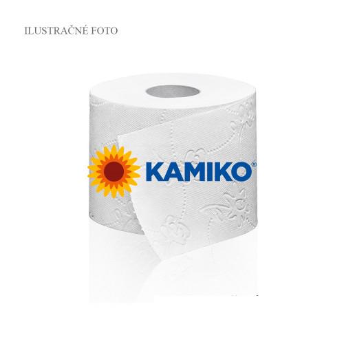 Toaletný papier 3vr HARMONY Premium 30 m, biela celulóza
