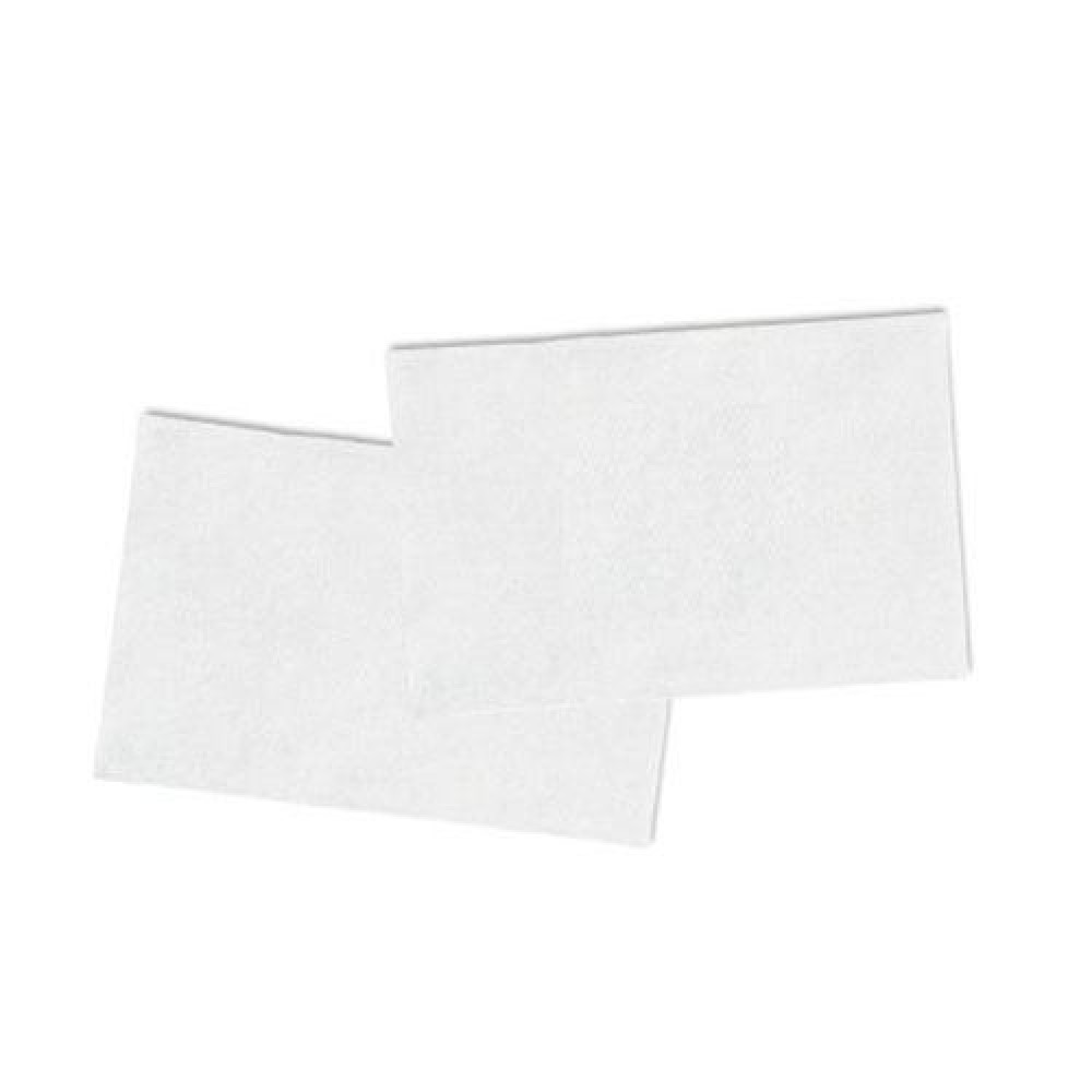 Obrúsky do zásobníka TORK Xpressnap 1 vrstva, 10,7 x 16,5 cm, biela
