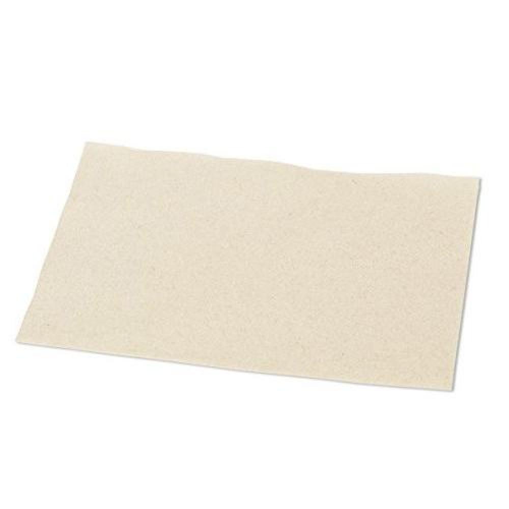 Obrúsky do zásobníka TORK Xpressnap 1 vrstva, 10,7 x 16,5 cm, prírodná