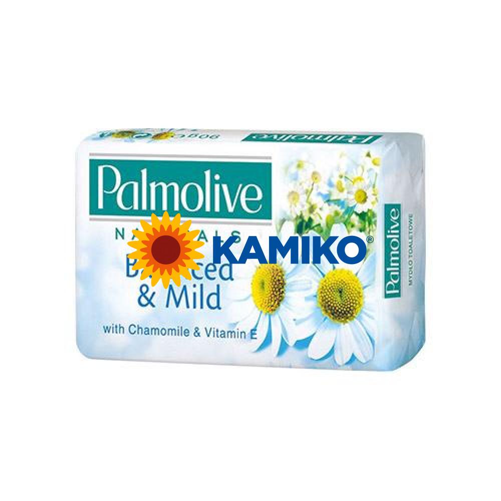 Toaletné mydlo  PALMOLIVE 90g