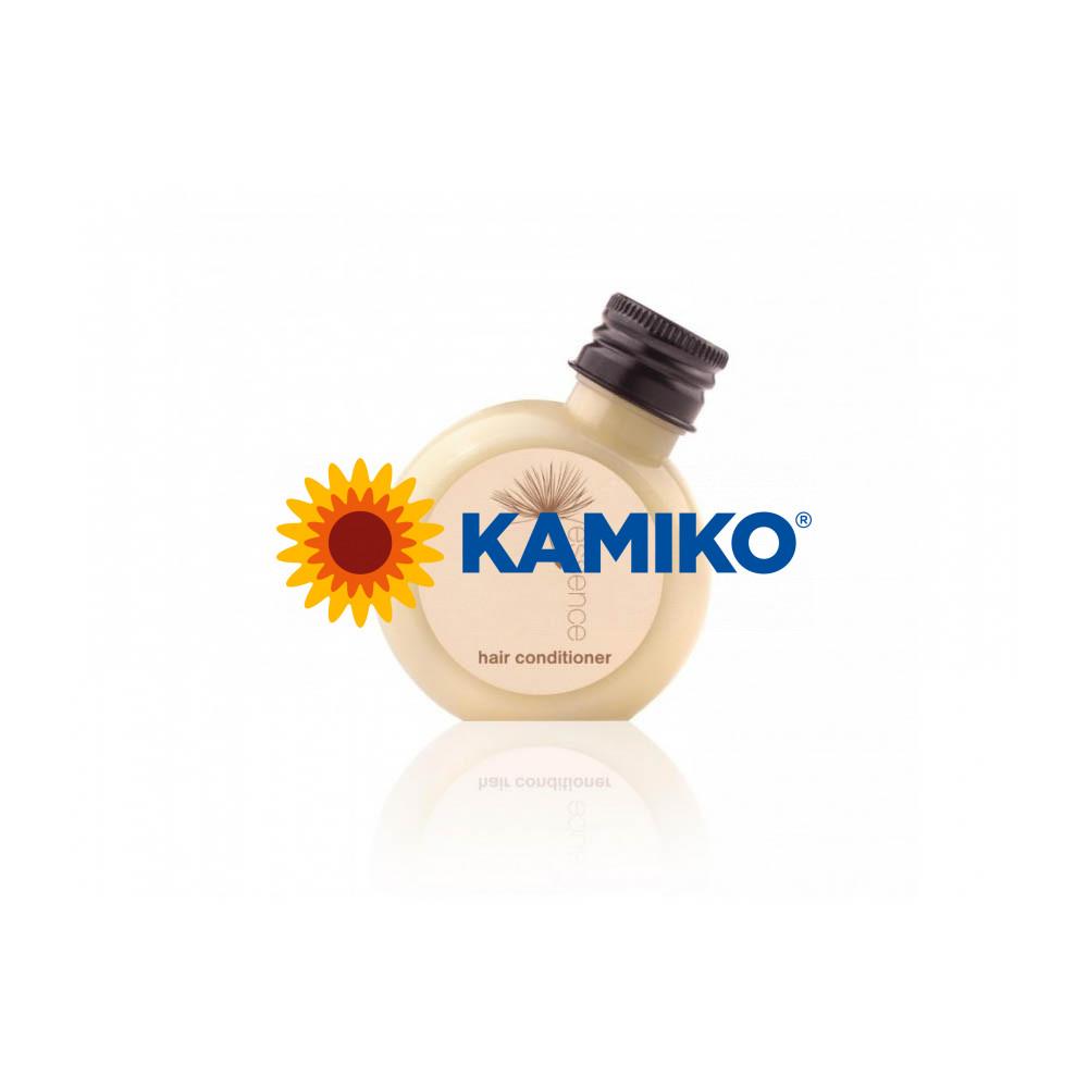 Essence kondicionér vo fľaštičke 40 ml, 50 ks