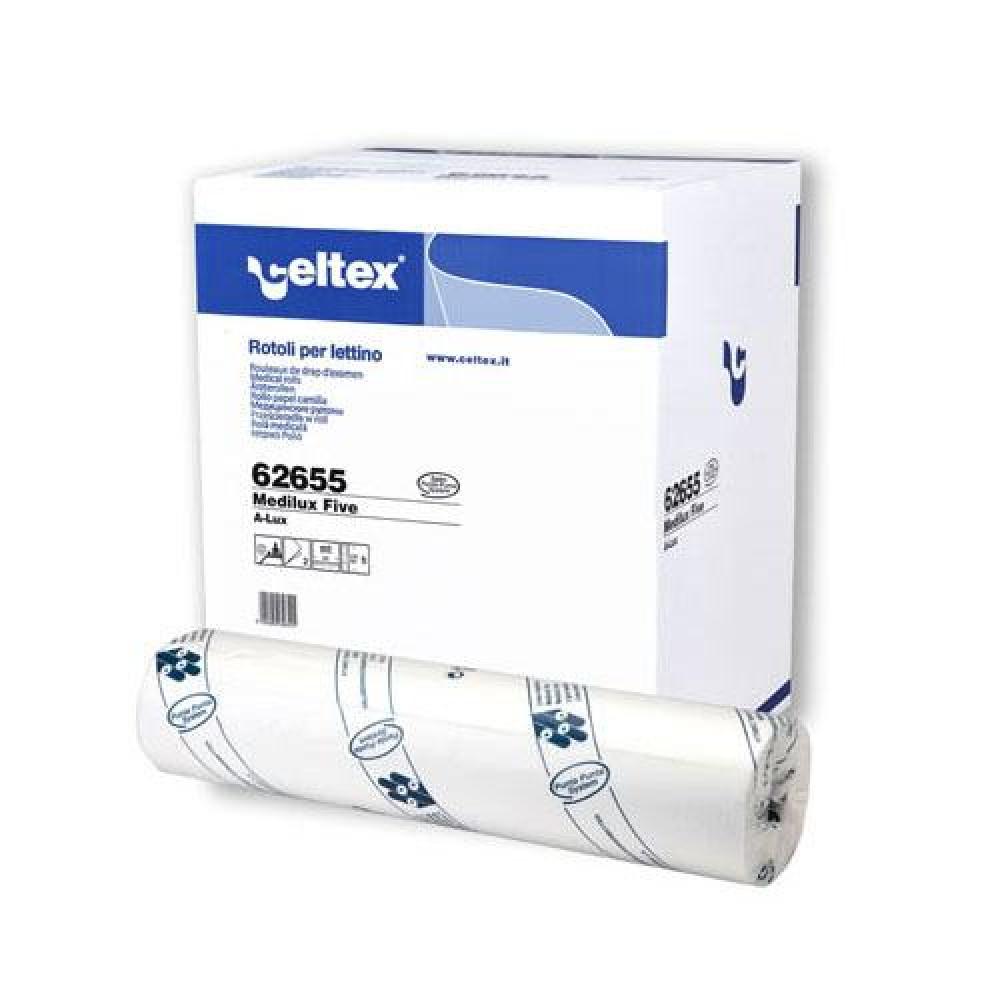 Zdravotná podložka CELTEX MEDILUX FIVE 50