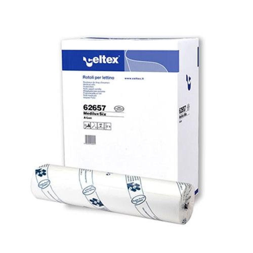 Zdravotná podložka CELTEX MEDILUX SIX 60