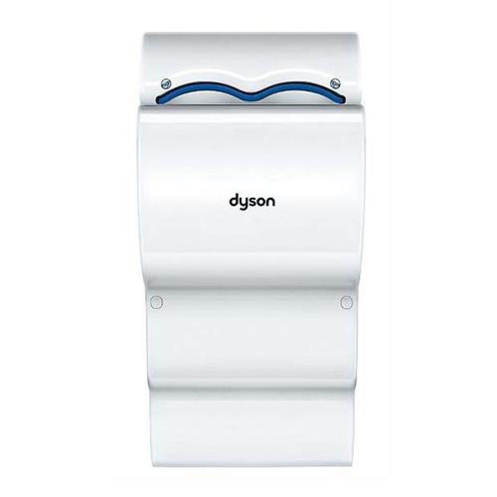 Elektrický sušič rúk DYSON AIRBLADE AB14 1600W biely