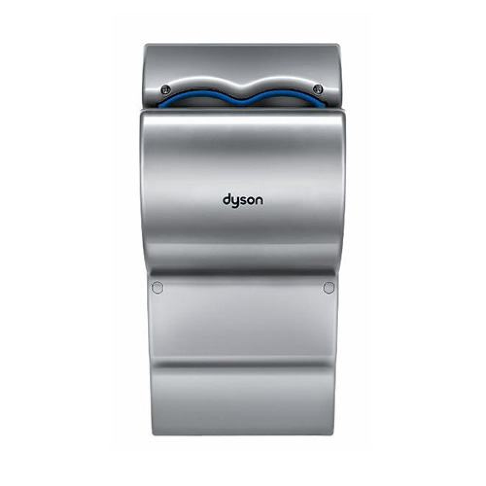 Elektrický sušič rúk DYSON AIRBLADE AB14 1600W strieborný