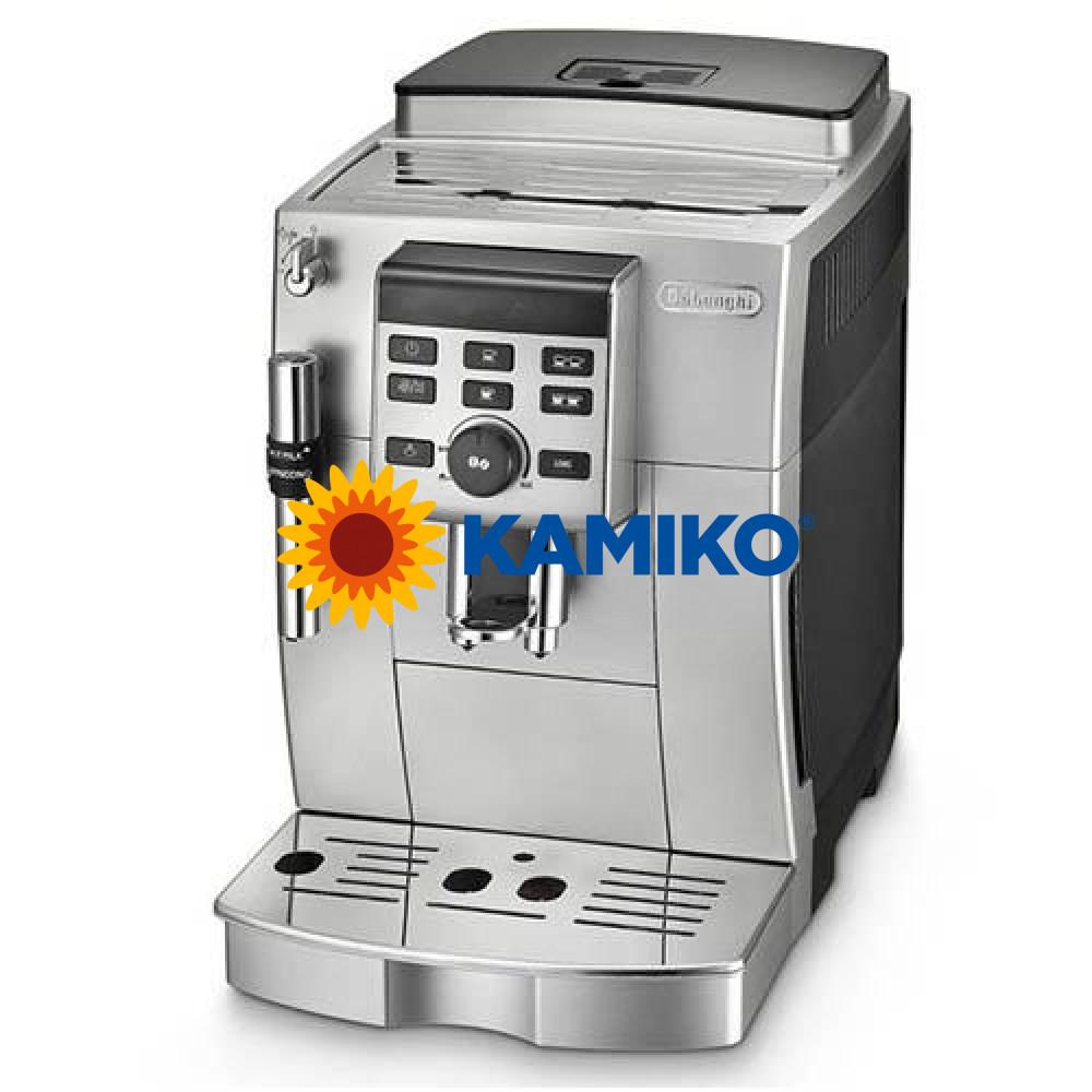 Kávovar DéLonghi ECAM 23.120.SB
