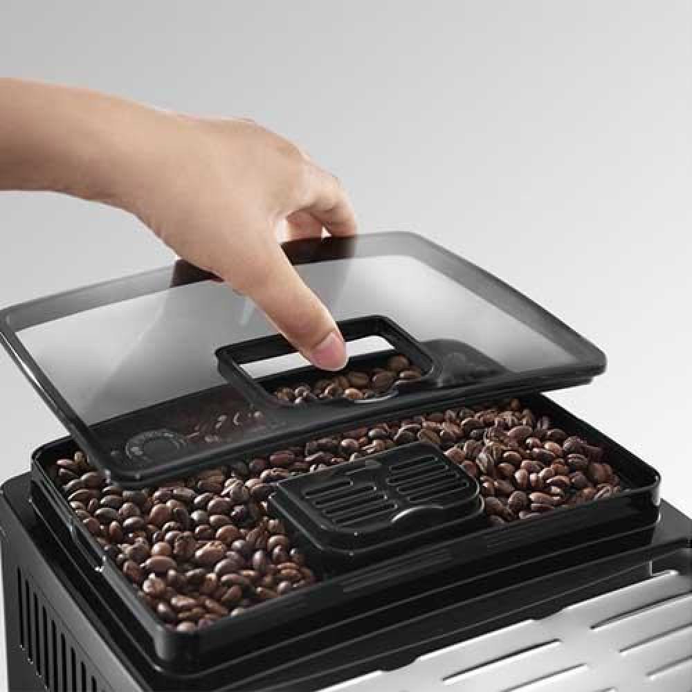 Kávovar DéLonghi ECAM23.120.B