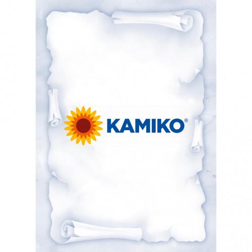 Ilustračný papier Ambassador modrá 90 g, 100 hárkov