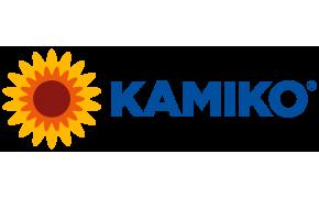 Oznámenie o zmene sídla spoločnosti KAMIKO - HYGIENE s. r. o.