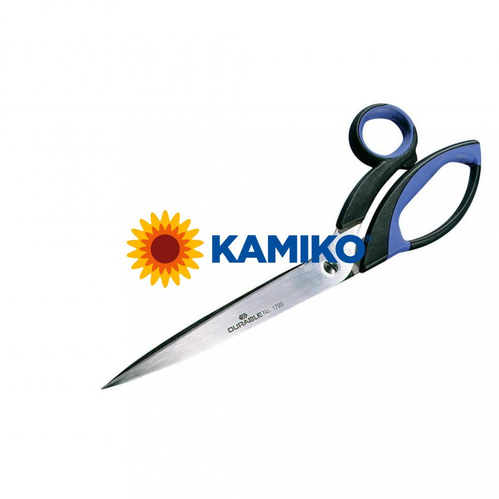 Nožnice DURABLE Supercut 25 cm