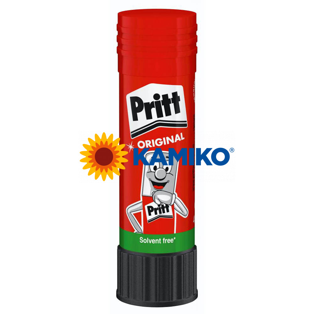 Lepiaca tyčinka Pritt Stick 40 g