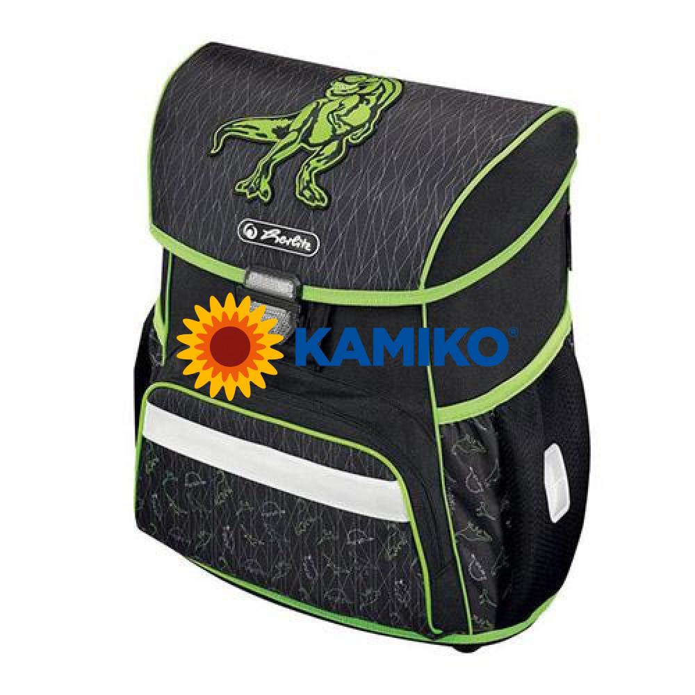 Školská taška Loop Dino Herlitz