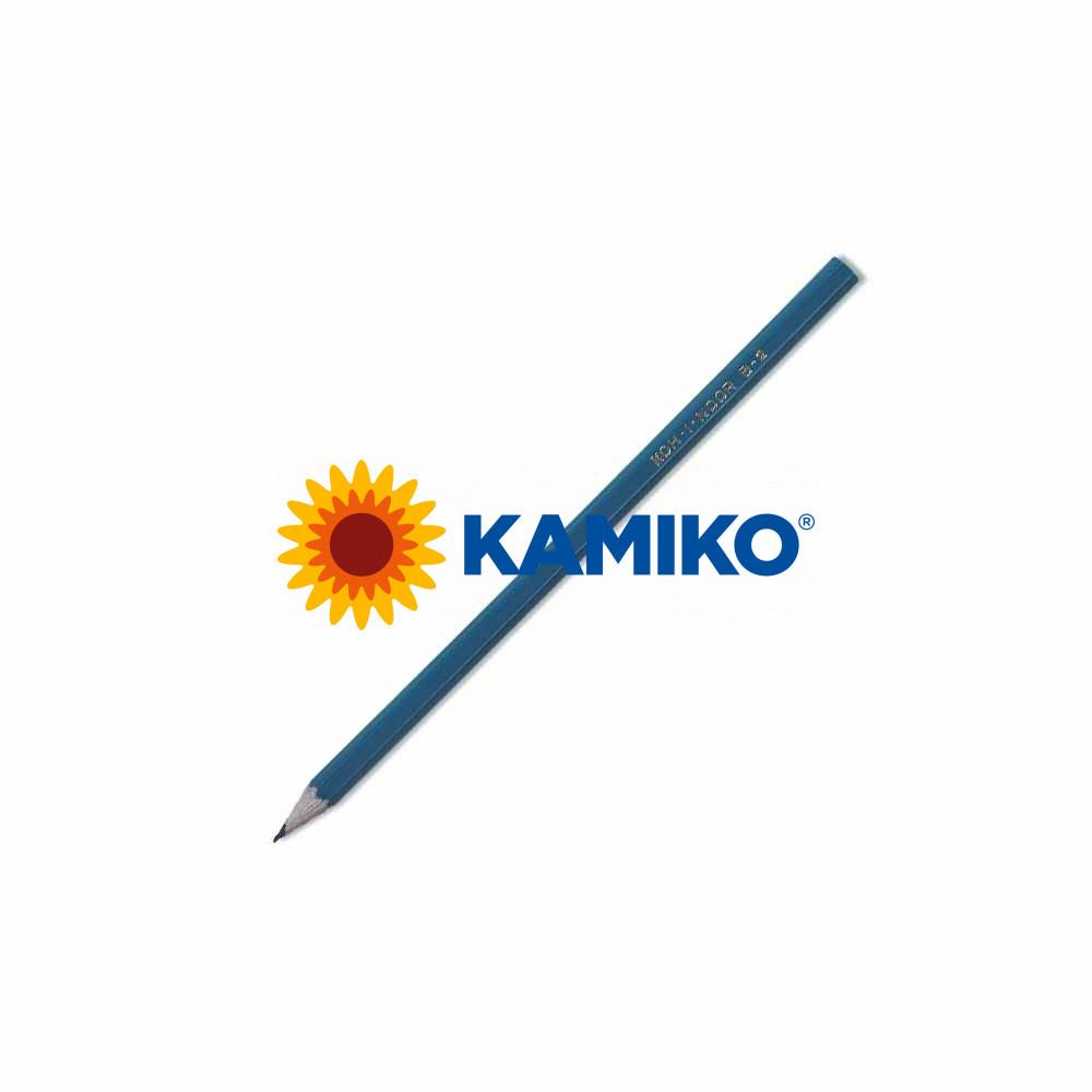 Ceruzka KOH-I-NOOR 1702  tvrdosť 2, 144 ks