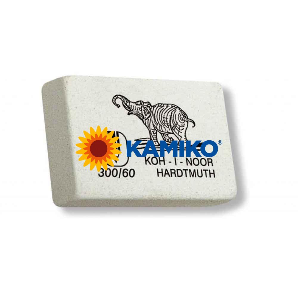 Guma KOH-I- NOOR 300/60
