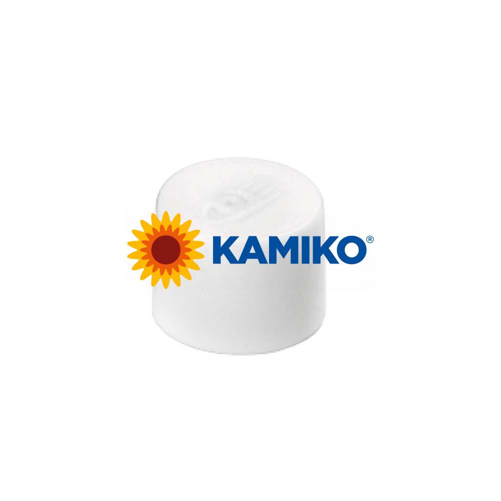 Magnet 10 mm biely, 10 ks
