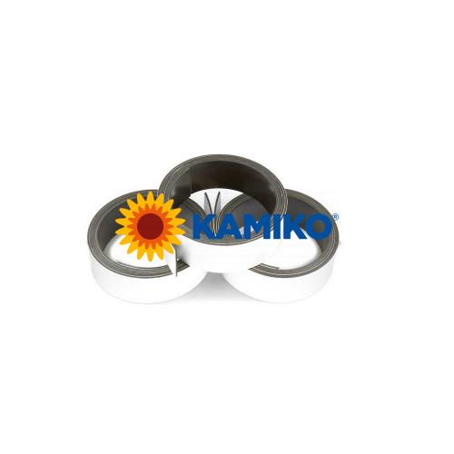 Magnetická samolepiaca páska Legamaster 12,5 mm x 3 m