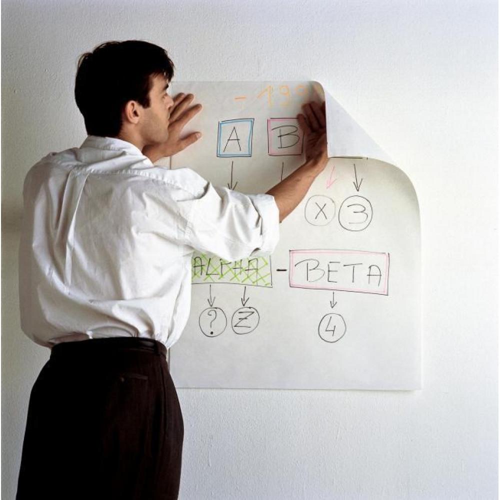 Blok Meeting Chart 63,5 x 76,5 cm