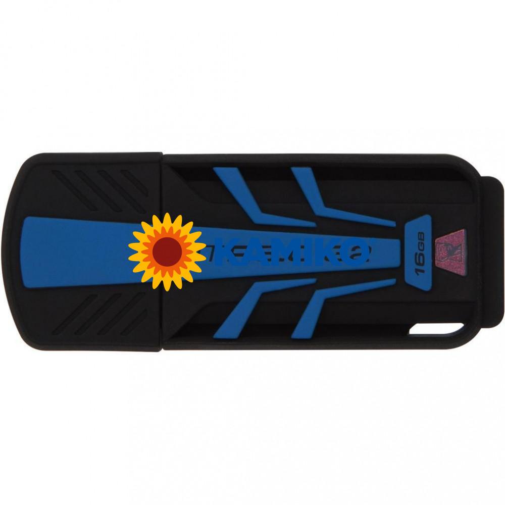 USB 16 GB Data Traveler R3.0 Kingston G2