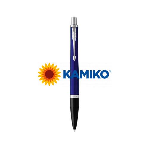 Guľôčkové pero PARKER Urban Night Sky Blue