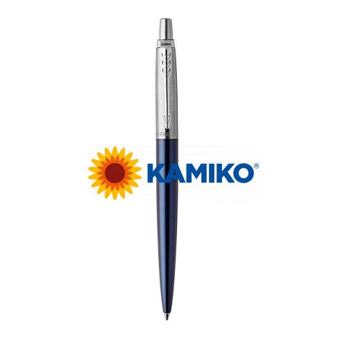 Guľočkové pero PARKER Jotter Royal Blue