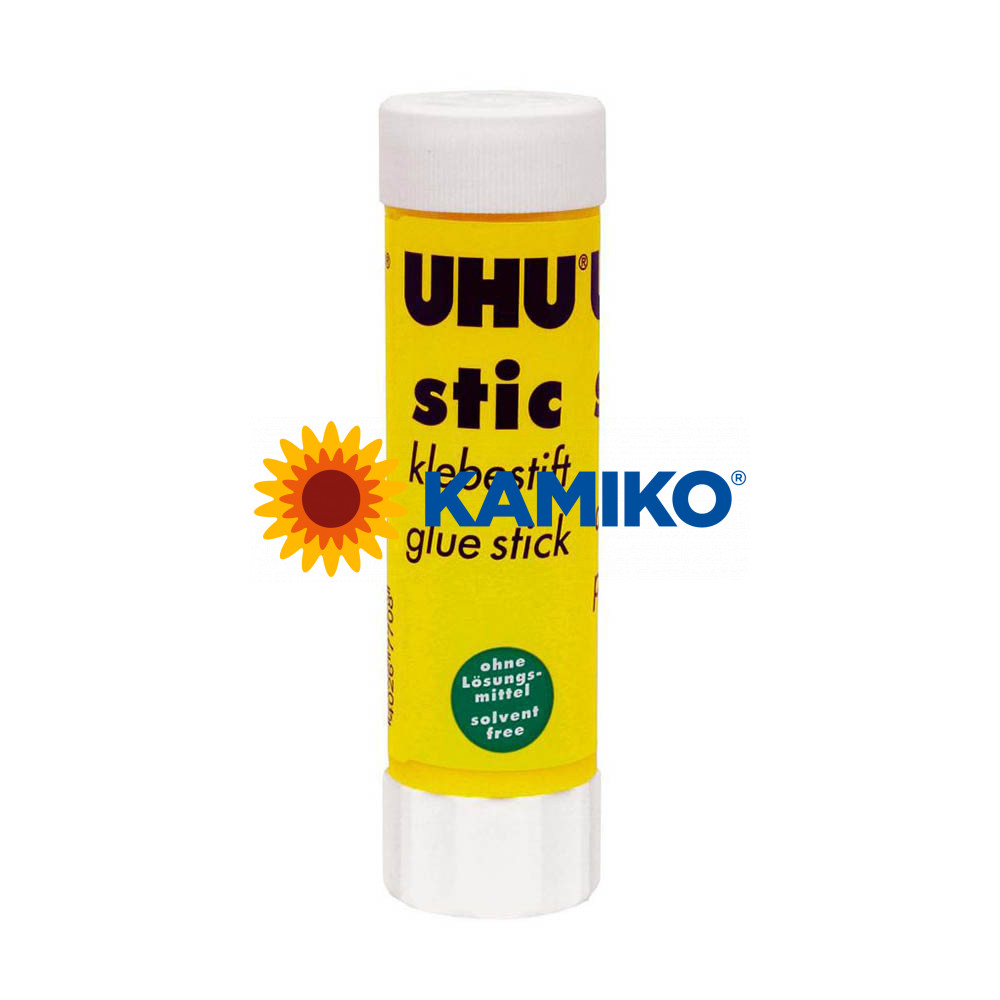 Lepiaca tyčinka UHU Stic 40 g