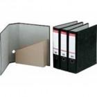 Zakladanie a archivácia