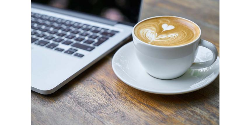 Káva odmenou: Benefity pre vašich zamestnancov
