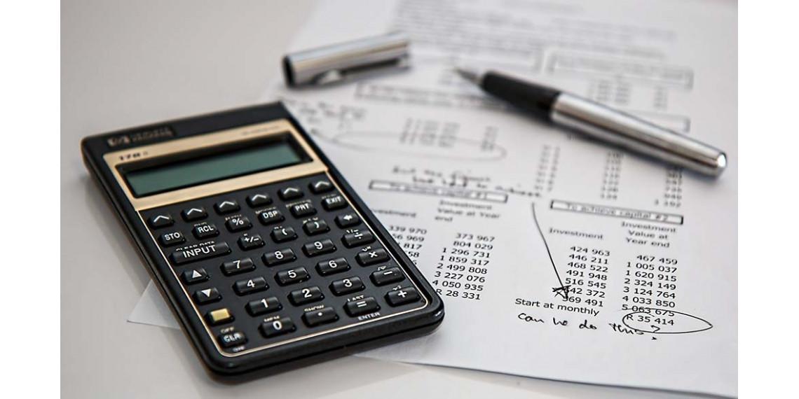 Kalkulačka zmenila svet