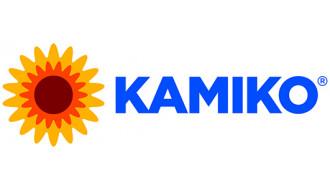 Oznámenie o zmene bankového spojenia spoločnosti KAMIKO - HYGIENE s. r. o.