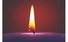 Sviatok všetkých svätých a Pamiatka zosnulých: November vždy začína spomienkami