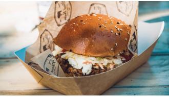 BIO obaly na jedlo: Aj plast môže byť ekologický