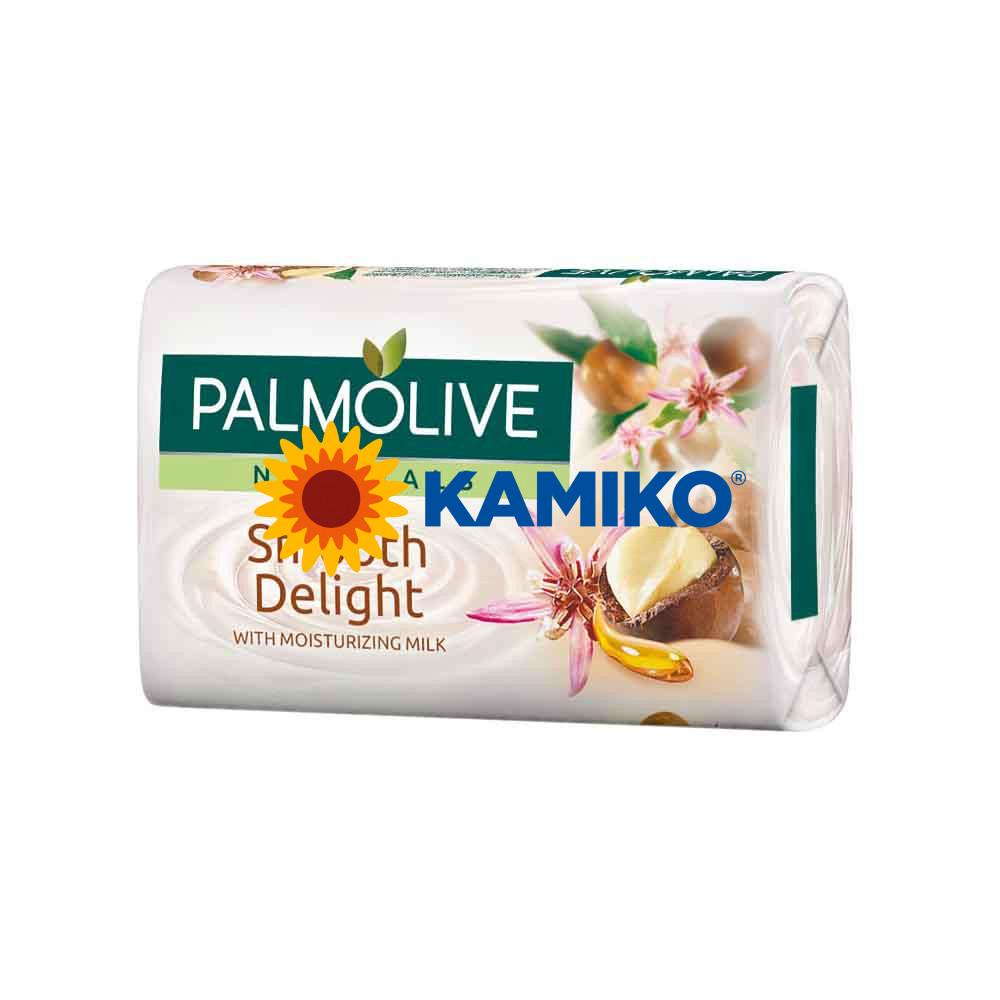 Tuhé mydlo PALMOLIVE 90 g
