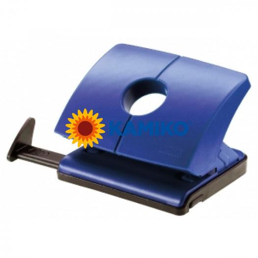 Dierovačka Novus B216 modrá