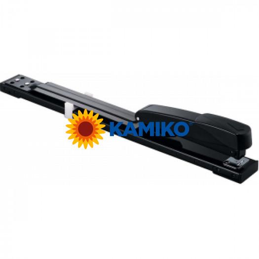 Zošívačka Q-Connect KF02292 čierna na 20 listov