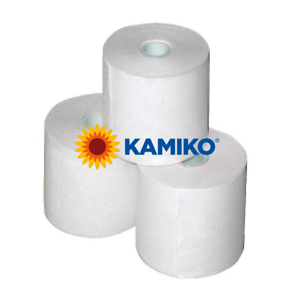 Termo páska 80/80/12 mm (80m)