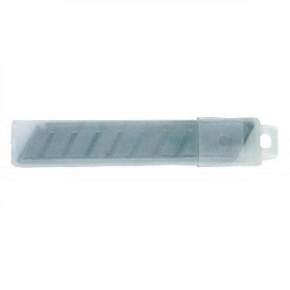 Náhradný nôž Sakota 18mm