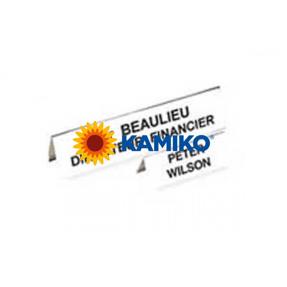 Menovka FD45120